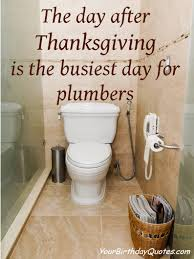 thanksgivings quotes a funny thanksgiving day quote yourbirthdayquotes com