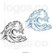 Swimming Logos Free by Swim Goggles Clipart Black And White Clipart Panda Free