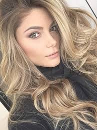 blonde hair with dark roots blonde hair dark roots the best cuts for damaged hair with