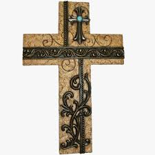 home decor decorative crosses home decor good home design