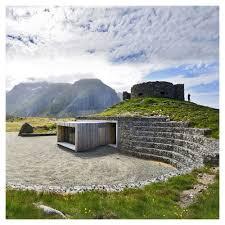 1009 best landscape architecture images on pinterest landscape