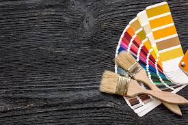 4 tips to select the right interior paint color fillo painting
