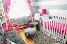 chambre fille grise chambre fille grise decoration chambre fille commode vintage blanc