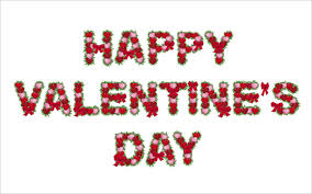 valentines day clipart free microsoft best images collections hd