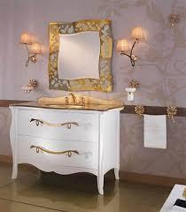 designer bathroom vanities cabinets 15 awesome luxury bathroom vanity design ideas direct divide