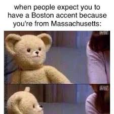 Boston Accent Memes - sokhna ndiaye sokhnan95 on pinterest