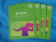 learn how to buy itunes gift card online without a credit card we