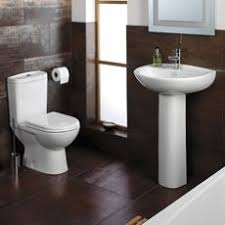 Cheap Modern Bathroom Suites 16 Best Bathroom Suites Images On Pinterest Bathrooms Suites