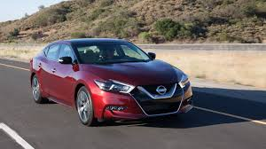 stanced nissan leaf 2018 nissan maxima gets minor updates price increase