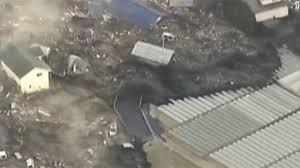 xxnnxx45 2012 video video made japan tsunami more real cnn