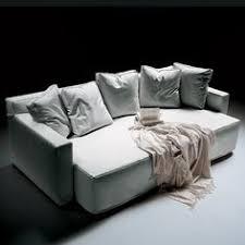 b b italia lunar sofa bed image of b u0026b italia lunar sleeper sofa bed modern sleeper sofa
