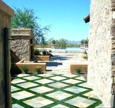 Outdoor Flooring Ideas Outdoor Flooring Ideas Sisleyroche
