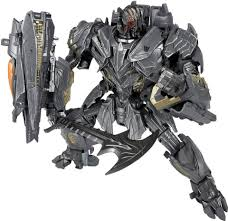 transformers hound weapons images of takara tomy transformers movie the best megatron jazz