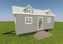 Used Granny Pods For Sale Tiny Homes Australia