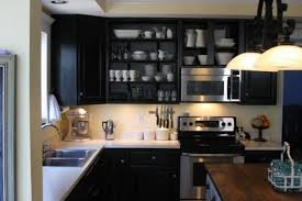 kitchen wall shelving ideas kitchen kitchen counter shelf open kitchen cabinets