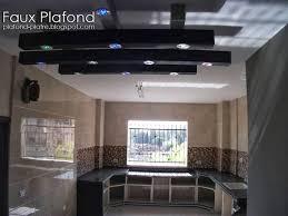 faux plafond pour cuisine faux plafond pour cuisine faux plafond design et déco
