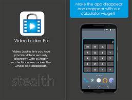 smart locker pro apk locker pro v1 2 1 apk apkroot id