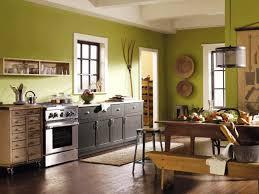 kitchen color ideas kitchen unique kitchen cabinet paint colors mesmerizing color