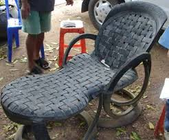 Furniture Recycling 70 Best Tire Furniture Images On Pinterest Tire Furniture