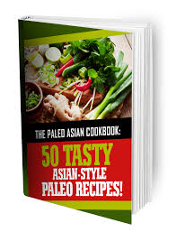 9 best paleo cookbooks pros and cons of the best paleo cookbooks