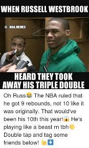 Westbrook Meme - 25 best memes about russell westbrook meme and memes