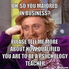 Teacher Meme Generator - qualified memes image memes at relatably com