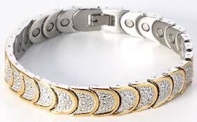 magnetic bracelet designs images 9 best magnetic bracelets for men and women styles at life jpg