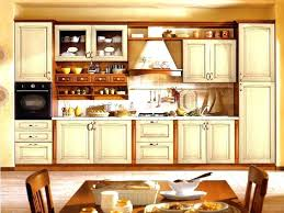 How Much To Replace Kitchen Cabinet Doors Easylovely How Much To Replace Kitchen Cabinet Doors T19 On