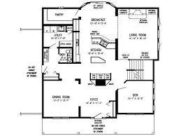 two home floor plans floor plans