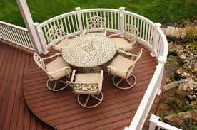 dayton u0026 cincinnati deck porch and outdoor spaces builder
