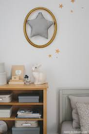 Interior Design Baby Room - nursery u0026 kids room interior design blog childrens bedroom