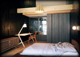 japanese bedrooms modern japanese rooms 5 architecture enhancedhomes org