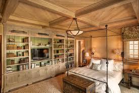 Bedroom Rustic - elm house rustic bedroom san francisco by lloyd u0027s custom