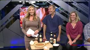 san diego thanksgiving events fox5 thanksgiving leftovers for november 27 2015