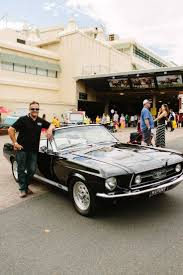 Black 1967 Mustang 24 Best Mib Celebrity Appearances Images On Pinterest Celebrity