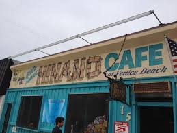 Buffet Star 402 Photos U0026 by 15 Best Bars In Marina Del Rey Images On Pinterest Marina Del