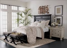 bedroom amazing furniture bed frames rooms to go tufted bed