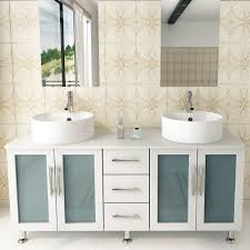 bathroom vanity and cabinet sets amazing bathroom vanity and cabinet sets throughout miraculous