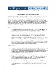 essay writing exercise an invitation to a party learnenglish teens