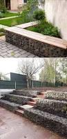 best 25 retaining wall bricks ideas on pinterest diy retaining