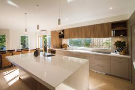 statuario quartz quantum quartz quantum quartz natural stone kitchen design