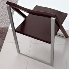 design klappstuhl klapp stühle tisch und stuhl dresden 2017