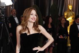 Angelina Leg Meme - angelina jolie oscars leg pose a sensation spawns tumblr twitter
