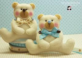 dolls u0026 bears bears find cuddle barn products online at 124 best lovely craft felt u0026 plush doll images on pinterest