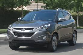 hyundai tucson 2014 price 2014 hyundai tucson photos specs news radka car s blog