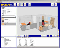 plan my room virtual room designer found this while trying to figure out how to