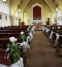 wedding flowers church wedding shades of bloom floral design