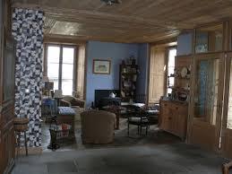 chambres hotes cantal chambres d hôtes la chalinhôte chalinargues puy cézallier