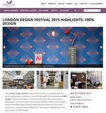 Home Decor Blogs 2015 by Chance Street E1 E2 80 93 Homegirl London Streetart Jpg Clipgoo