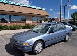 90 honda accord 1990 honda accord reviews msrp ratings with amazing images